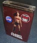 Planet Terror  [DVD] Steel Box Collectors Ed