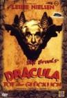 Mel Brooks' Dracula - Tot aber glücklich DVD