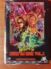Return to Nukem High Vol. 1 - 84 - kleine Hartbox - Blu-Ray