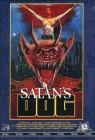 Satan's Dog - 84 - kleine Hartbox - DVD