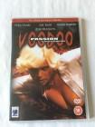 Jess Franco: Der Ruf der blonden Göttin (Vodoo Passion)