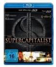 3x The Supercapitalist [3D Blu-ray]