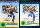 Adriano Celentano - Bellissimo - Blu-Ray + DVD