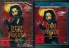 Return of the Living Dead 3 - Blu-ray + DVD