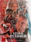 Mediabook : Lethal Punisher - Lim Coll ED Blu-Ray (N)