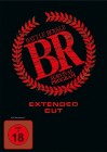 Battle Royale - Extended Cut (DVD)