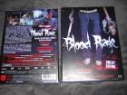 BLOOD RAGE - SHOCK- MEDIABOOK -COVER D-LIMITIERT-250 stck