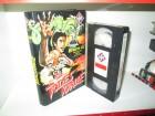 VHS - Bruce Li - Abschied von der Todeskralle -UFA HARDCOVER