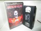 VHS - American Killing - Screentime