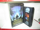 VHS - Dance of the Demons - Dragon Collectors Edition