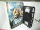 VHS - Dark Night - Der Tod kommt nachts - Kleinstlabel