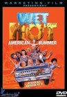 3 * DVD: Wet Hot American Summer - DVD