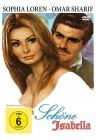 Die Schöne Isabella Deutsche Kinofassung Sophia Loren