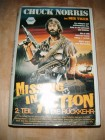 Missing in Action 2 Die Rückkehr VHS