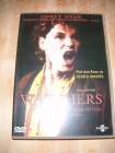 Watchers DVD