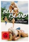 Blue Island - Salz auf nackter Haut - Erotik