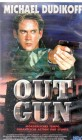 Out Gun (25534)