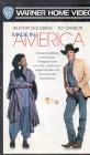 Made in America (25535)