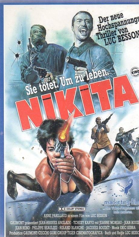 Nikita (25536)