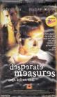 Desperate Measures (25537)