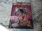 Raped by Women - Limited Mediabook Edition (Cover A) wie neu