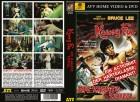 Kung Fu - Die Karateteufel (Große Hartbox / 50er) NEU ab 1€
