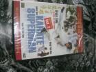 KARATE SUPERMAN EASTERN CLASSICS DVD OVP BRUCE LIANG