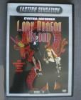 Lady Dragon Blood 1 - uncut