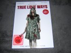 TRUE LOVE WAYS -3-DISC  MEDIABOOK - LIMITIERT - UNCUT