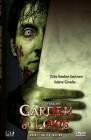 Garden of Love / XT-Video  / Gr. HB - Cover C / Rar / Neu
