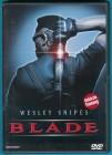 Blade DVD Wesley Snipes, Stephen Dorff sehr guter Zustand