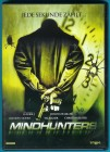 Mindhunters DVD Val Kilmer, Clifton Collins Jr. s. g. Zust.