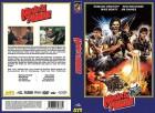 Die Macht der Ninja ~ Ninjas Force - gr Hartbox B Lim Ed Neu
