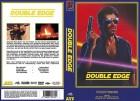 Die Macht der Ninja 2 ~ Double Edge - gr Hartbox B LimEd Neu