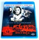 Mother's Day - Mutter ist wieder da # Mothers # FSK18