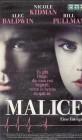 Malice (25553)