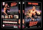 Leon - Mediabook - LIM 983/2000