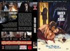 Rausch der Sinne große Hartbox Cover B X-Rated Bluray+DVD