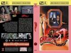 Eine Jungfrau in den Krallen von Zombies gr. Hartbox Cover A