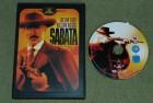 SABATA RC 2 DVD Lee Van Cleef William Berger