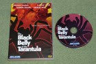THE BLACK BELLY OF THE TARANTULA RC 1 DVD