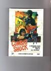 Combat Shock - 3 Disc Ultimate Edition