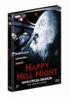 Happy Hell Night - Mediabook - LIM 222 - OVP