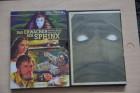 Das Erwachen der Sphinx (Lim 1000) 2DVDs