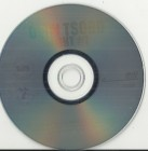 Topscore - Ocin Tsord Fight 01(4806232,Nur DVD)