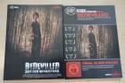 Bedevilled - Zeit der Vergeltung DVD