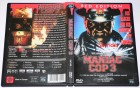 Maniac Cop 3 DVD - Red Edition -