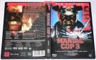 Maniac Cop 3 DVD - Red Edition -