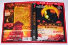 MARK 13 - Hardware DVD - Red Edition -