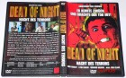 Dead of Night - Nacht des Terrors DVD